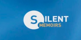 Silent Memoirs – life stories from the deaf