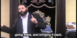 A Chanukah History