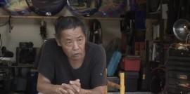 Paul Chen – Education