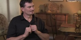 Video Phone + Cochlear Implant Technology – Todd Pitt