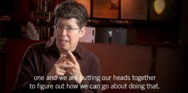 Starbucks: Teach Baristas Sign Language