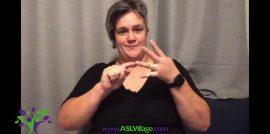 Team Interpreting with ASL Village – Part 3