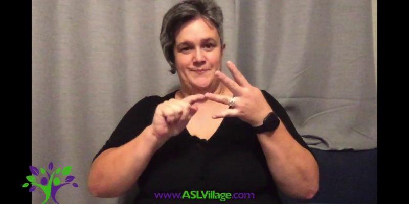 Relay Interpreting with ASL Village – Part 3