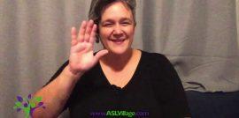Team Interpreting with ASL Village – Part 4